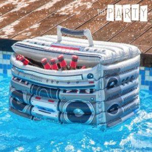 uppblasbar-kyl-radio-retro-th3-party