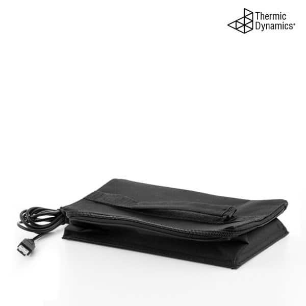 Matlåda Termo USB
