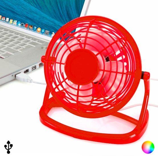 USB Fläkt