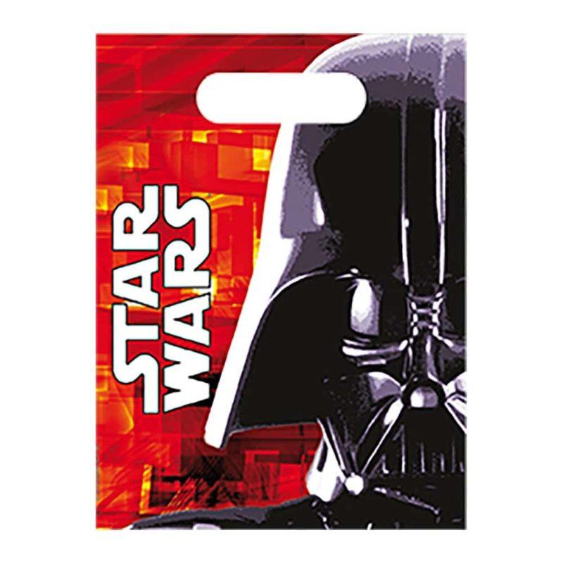 Kalaspåsar Star Wars