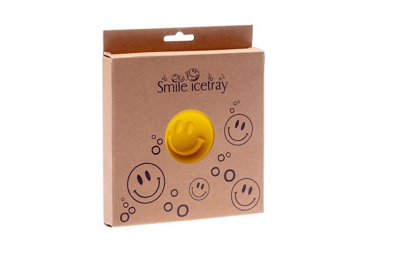 Isbitar Smile