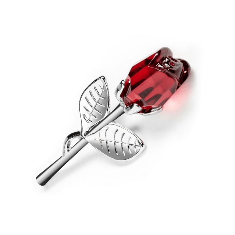 Kristall Ros
